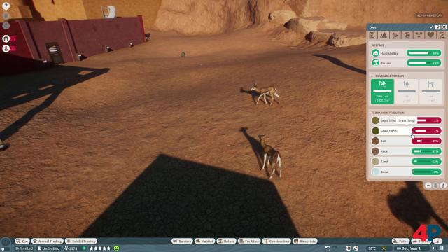 Screenshot - Planet Zoo (PC) 92595459