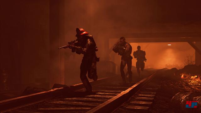 Screenshot - Fallout 76 (PC) 92575143