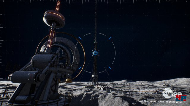 Screenshot - Deliver Us The Moon: Fortuna (PC) 92577751