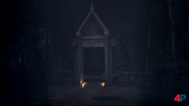 Screenshot - Home Sweet Home - Episode 2 (PC) 92596016