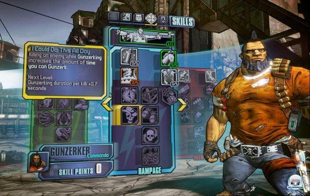 Screenshot - Borderlands 2 (PC) 2358182
