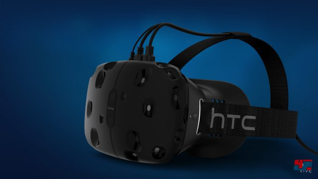 Screenshot - HTC Vive (PC) 92517292