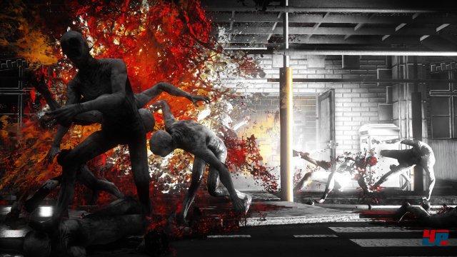 Screenshot - Killing Floor 2 (PC) 92481970