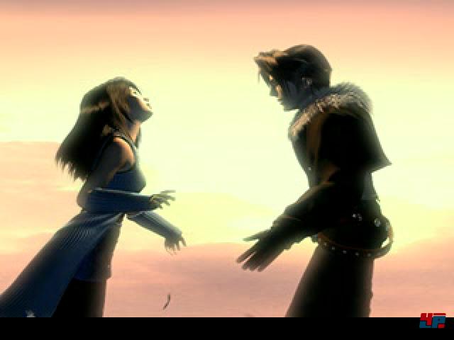 Screenshot - Final Fantasy 15 (PS4) 92536940