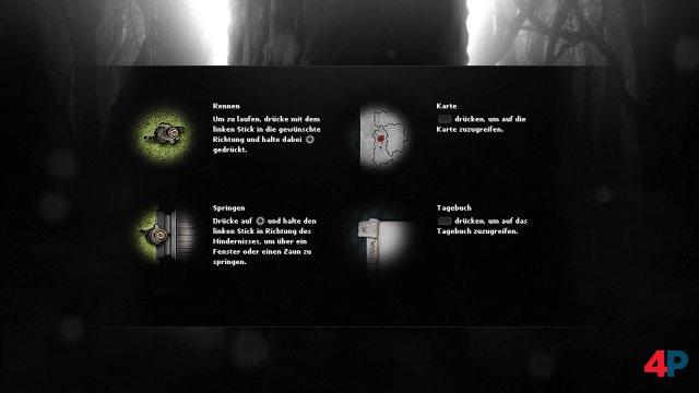 Screenshot - Darkwood (PC) 92588744