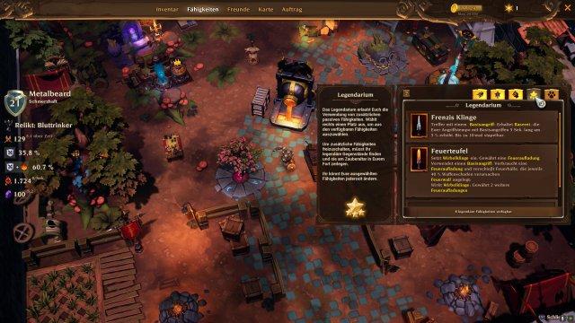 Screenshot - Torchlight 3 (PC, One) 92626590