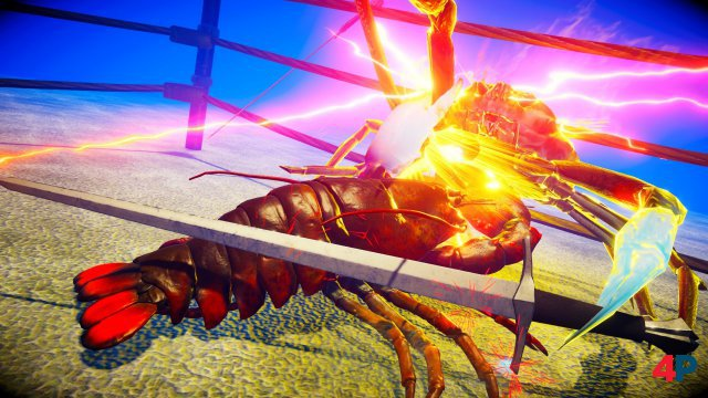 Screenshot - Fight Crab (PC) 92620692