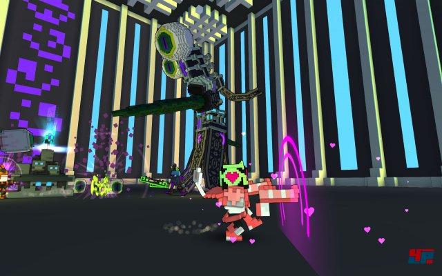 Screenshot - Trove (PC) 92513444