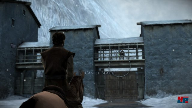 Screenshot - Game of Thrones - Episode 2: The Lost Lords (PC) 92498829