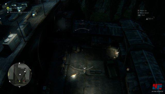 Screenshot - Sniper Ghost Warrior 3 (PC) 92539975