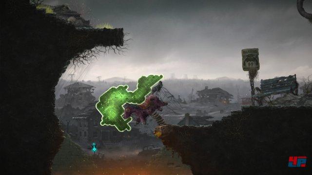 Screenshot - Mushroom 11 (PC)