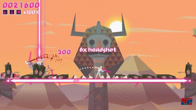 Screenshot - Lichtspeer (PS4) 92545698