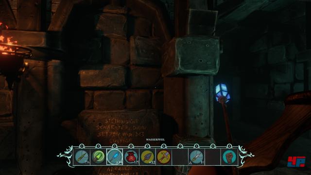 Screenshot - Underworld Ascendant (PC) 92578048