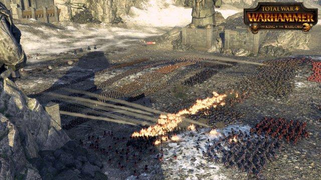 Screenshot - Total War: Warhammer (PC) 92535043