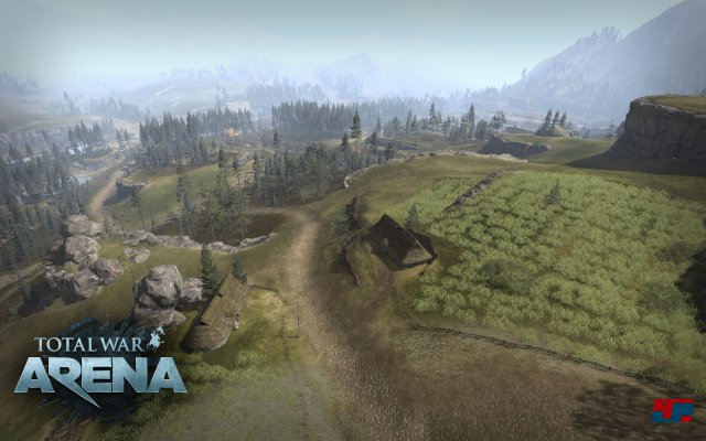 Screenshot - Total War: Arena (PC) 92510107