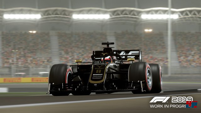 Screenshot - F1 2019 (PC) 92588027