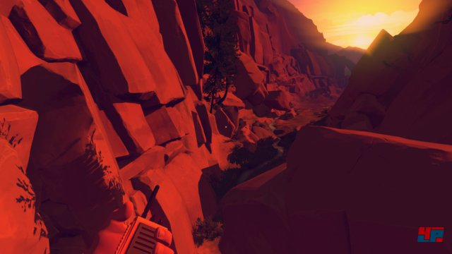 Screenshot - Firewatch (PC) 92520123