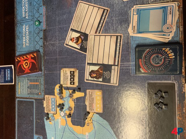 Screenshot - Pandemic Legacy - Season 2 (Spielkultur) 92609278