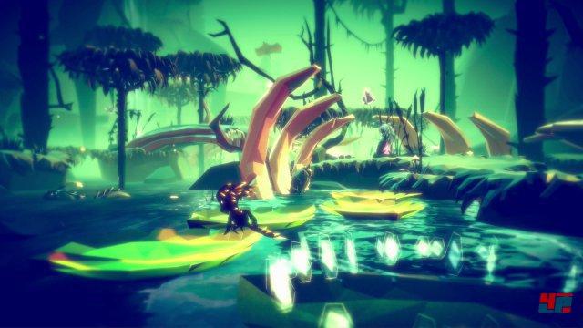Screenshot - Fe (XboxOneX) 92559909