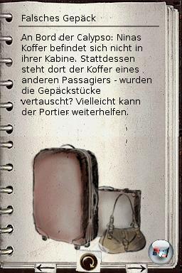 1938448