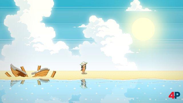Screenshot - Evan's Remains (PC) 92615976