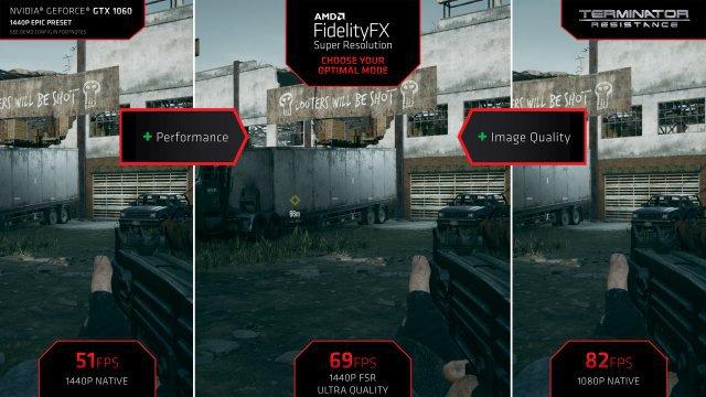 Screenshot - AMD (PC)