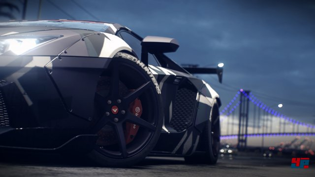 Screenshot - Need for Speed (PC) 92513891