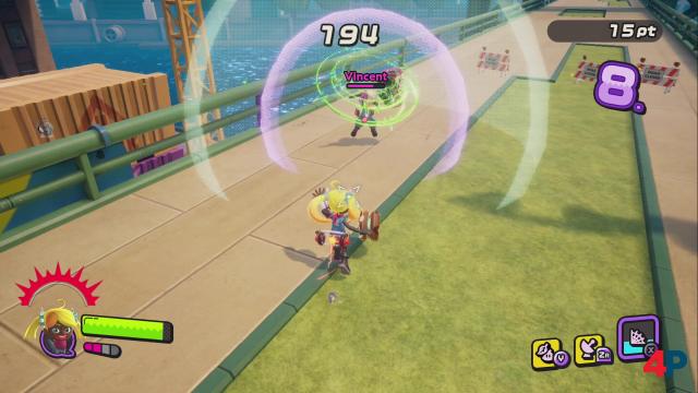 Screenshot - Ninjala (Switch) 92618242
