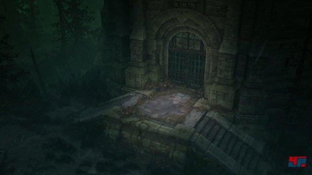 Screenshot - Diablo 3: Reaper of Souls (PC) 92516109