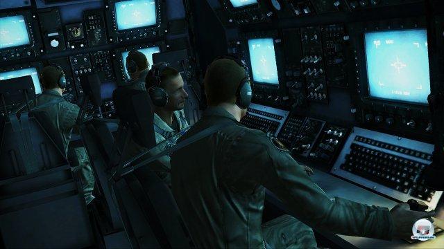 Screenshot - Ace Combat: Assault Horizon (360) 2265077