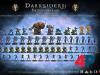 Brettspiel Darksiders: The Forbidden Land