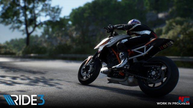 Screenshot - Ride 3 (PC) 92578442