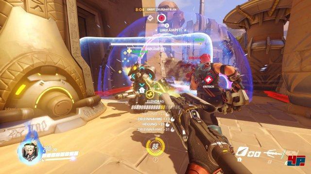 Screenshot - Overwatch (PC) 92526331