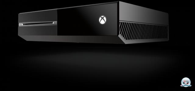 Screenshot - Xbox One (720) 92461058