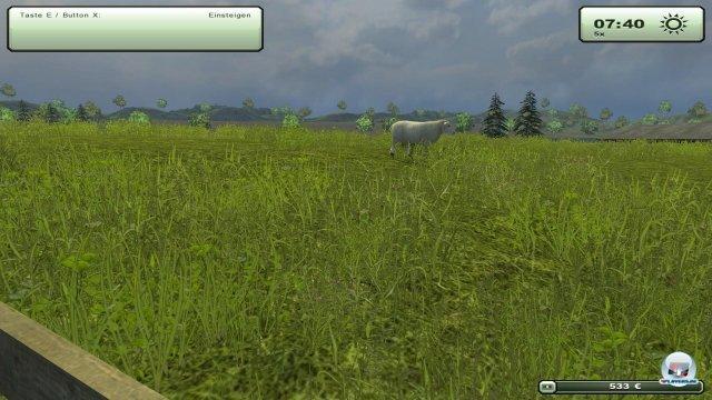 Screenshot - Landwirtschafts-Simulator 2013 (PC) 92416252