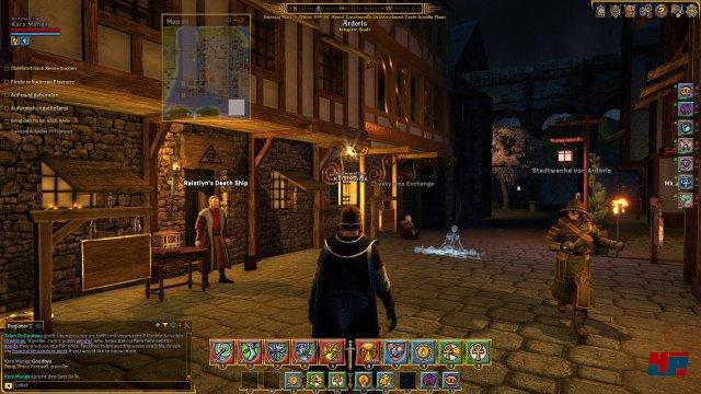 Screenshot - Shroud of the Avatar: Forsaken Virtues (PC) 92564777