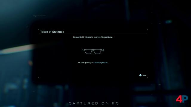 Screenshot - Death Stranding (PC) 92619644