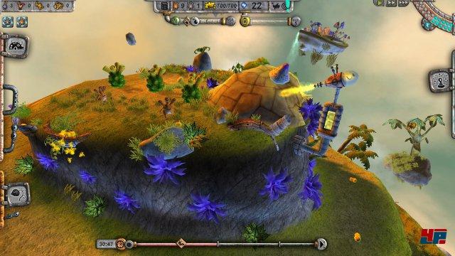 Screenshot - The Mims Beginning (PC) 92500241