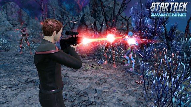 Screenshot - Star Trek Online (PC) 92595959