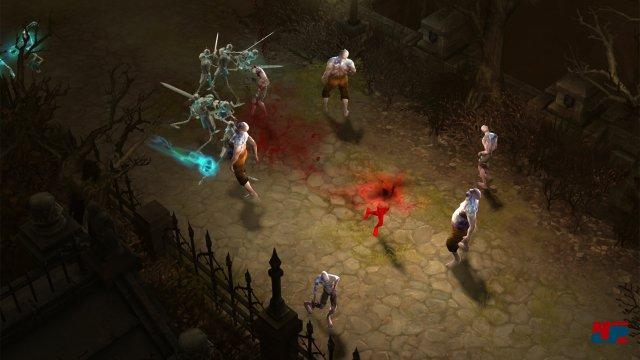 Screenshot - Diablo 3: Reaper of Souls (PC) 92536053
