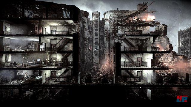 Screenshot - This War of Mine (PC) 92555586
