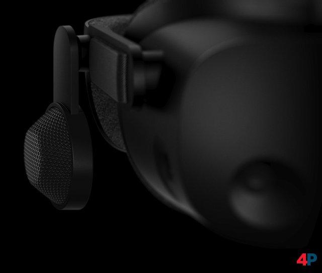 Screenshot - Virtual Reality (VirtualReality) 92614288