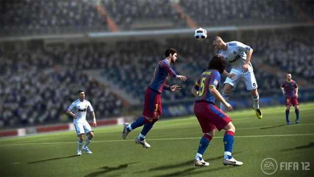 Screenshot - FIFA 12 (PC) 2225607