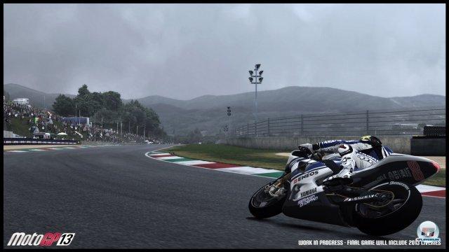 Screenshot - Moto GP 13 (360) 92459050