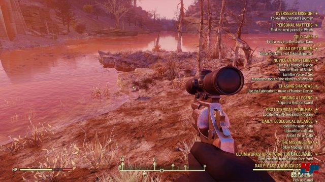 Screenshot - Fallout 76 (One) 92577813