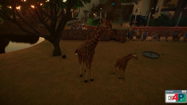 Screenshot - Planet Zoo (PC) 92600221