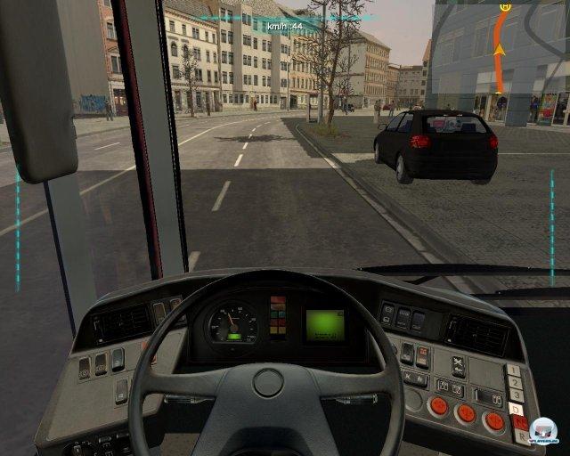 Screenshot - Bus-Simulator 2012 (PC) 2325792