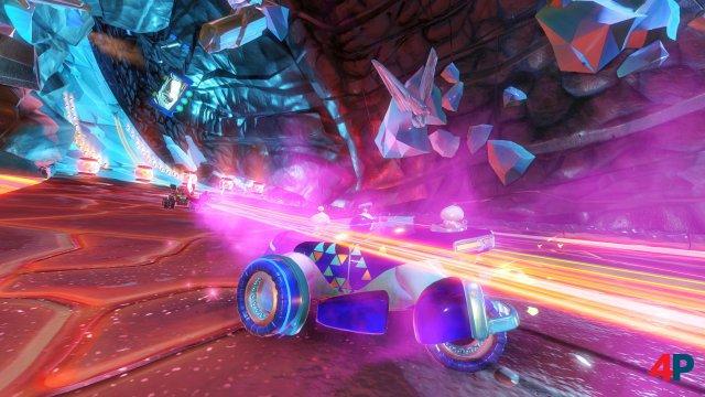 Screenshot - Team Sonic Racing (PC) 92588999