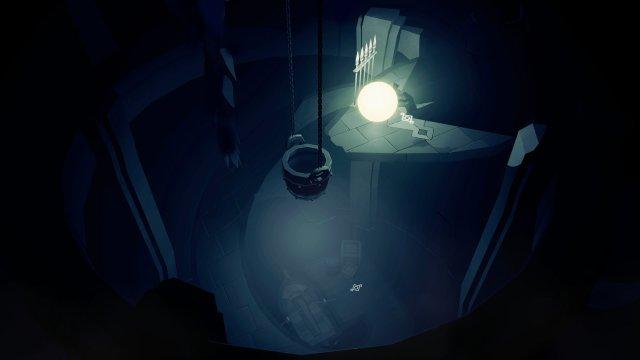 Screenshot - Morkredd (PC, One, XboxSeriesX)