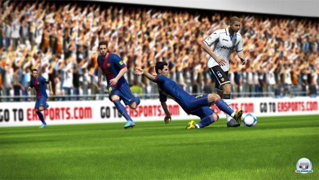Screenshot - FIFA 13 (Wii_U) 92418442